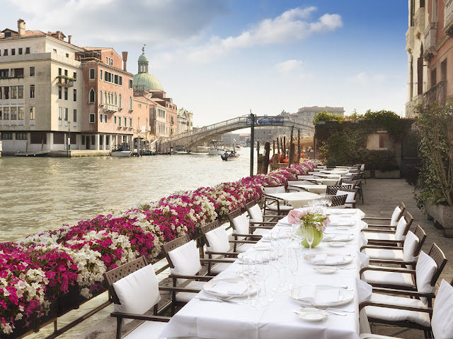 offerta speciale venezia
