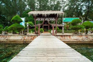 http://www.teluklove.com/2017/04/destinasti-objek-wisata-pulau-pelangi.html