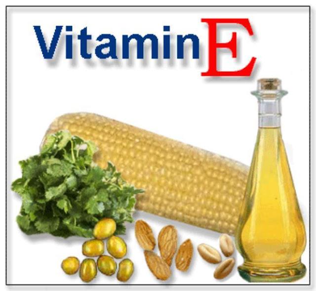 http://1.bp.blogspot.com/-YikO6RfptBQ/UaOljl2QOPI/AAAAAAAABNY/ZilItHT2ETc/s1600/vitamini-e-ena-isxiro-antioksidotiko-sto-piato-sas.jpg