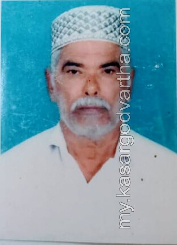 Kerala, News, Obituary, Periyadukkam abbas haji passed away
