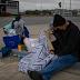 Hàng trăm ngàn dân Mỹ vẫn chìm trong bóng tối và lạnh giá