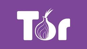 Tor browser kya hai & kaise internet me anonymous bane