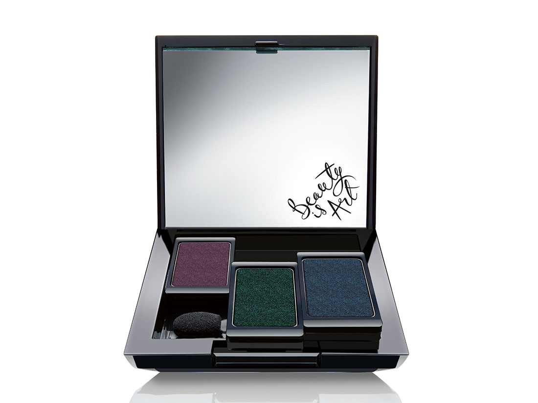 Artdeco Beauty Box Trio Dita Von Teese