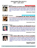 http://www.oleiros.org/c/document_library/get_file?p_l_id=65429&folderId=122717&name=DLFE-25836.pdf