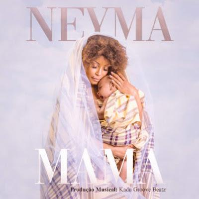 Neyma - Mama  «EP» 2018