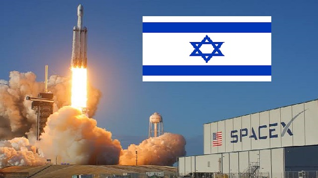 Israel moon mission launching of beresheet using falcon of spacex. This covers story of spaceIL company participating in google lunar xprize competition