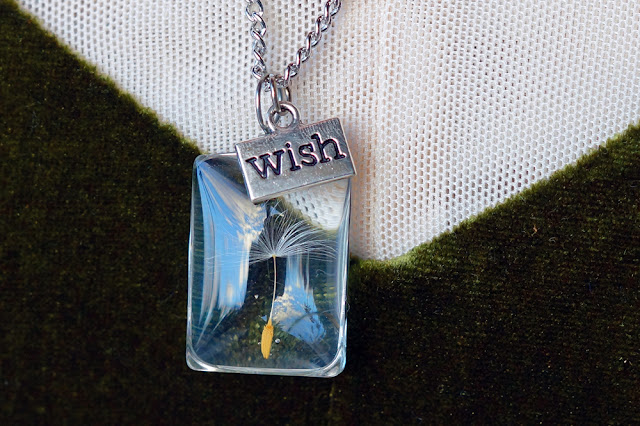 dandelion-wish-necklace