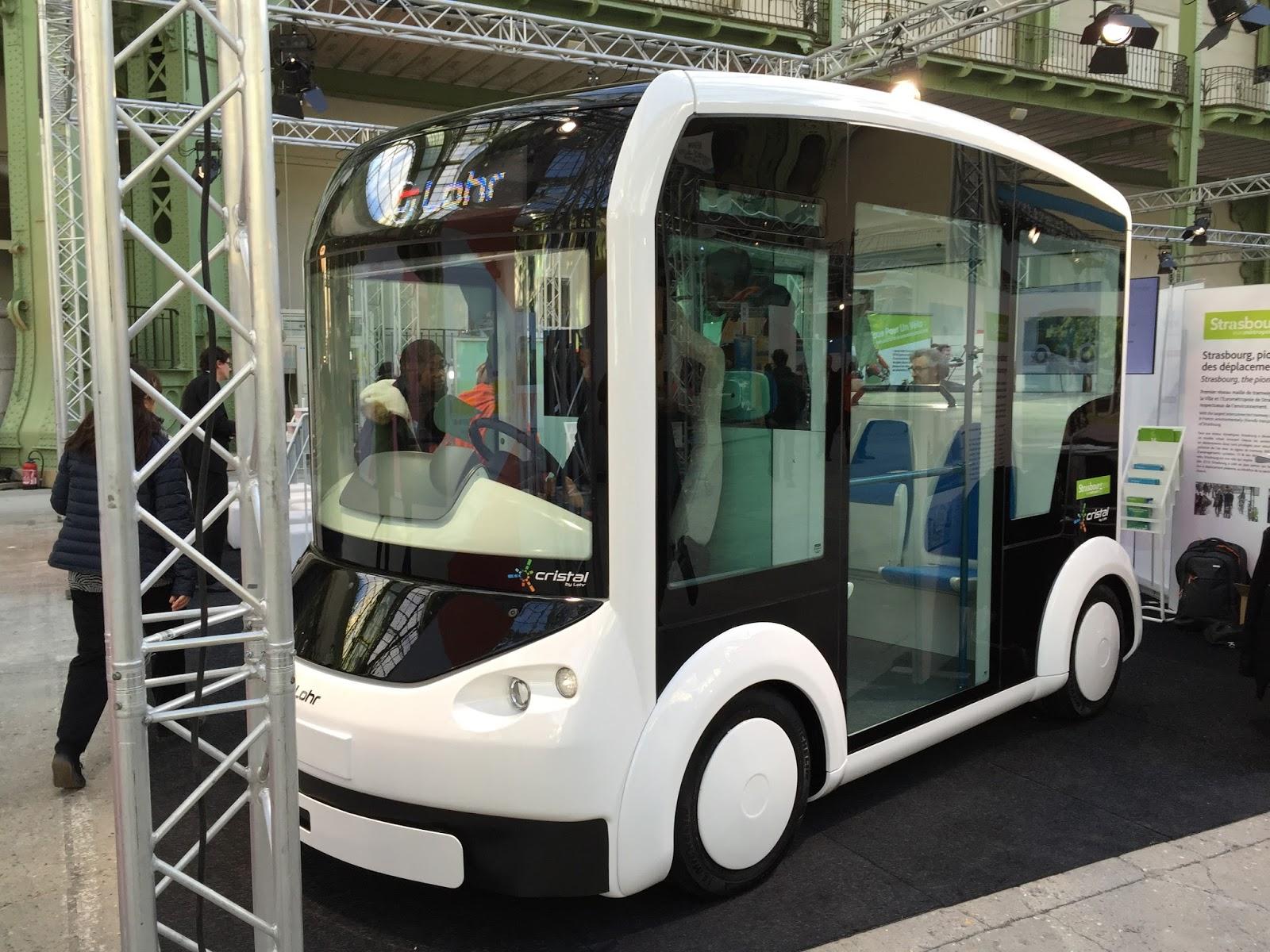 voiture du futur cop21 la mobilit lectrique l 39 assaut du grand palais. Black Bedroom Furniture Sets. Home Design Ideas