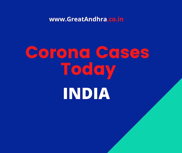 CoronaVirus-LIVE Updates-In-INDIA-Today[27-04-2020]