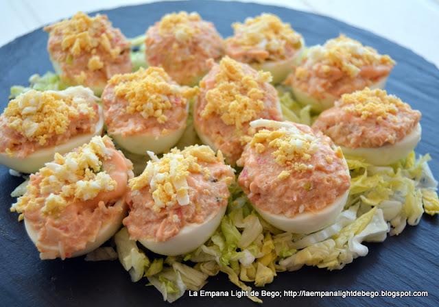 receta-de-huevos-rellenos-de-atun-y-surimi-lights