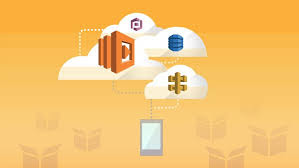 5 best Courses to learn AWS EC 2 in depth