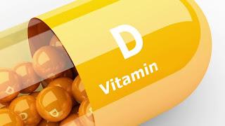 تعرف على ادوية فيتامين د للاطفال وللرضع واسعارها في مصر
