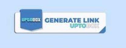 Updated || Uptobox Premium Accounts & Cookies (01 July 30 July 2021)