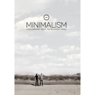 Minimalism: A Documentary About the Important Things (Belgesel)