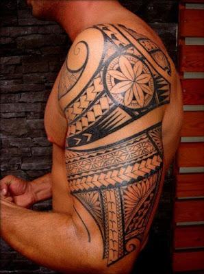 https://www.tattoodeepink.com/search/label/Polynesian%20Tattoo?&max-results=7