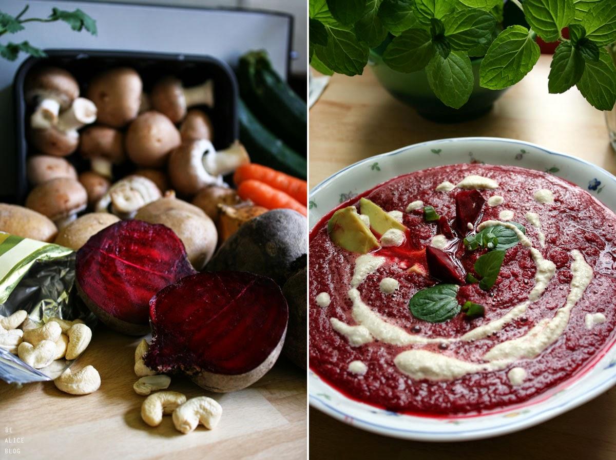 http://be-alice.blogspot.com/2014/04/russian-beet-soup-borscht.html