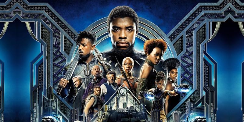 Marvel revela títulos y fechas de estrenos de las próximas películas hasta 2023