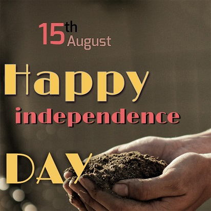 15 august independence day hd wallpaper free download