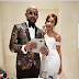 ate for Banky W & Adesua Etomi's traditional wedding ceremony revealed