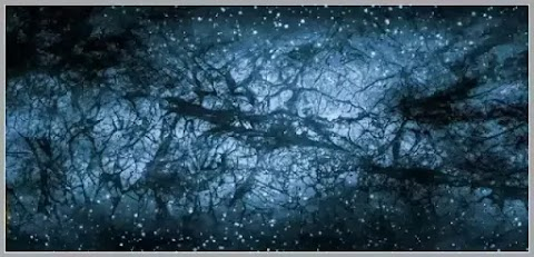 What is dark energy? Explained