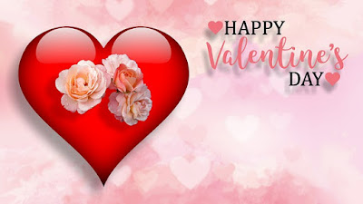 Kata ucapan hari Kasih Sayang untuk Kekasih paling Romantis