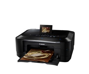 canon-pixma-mg8240-driver-printer
