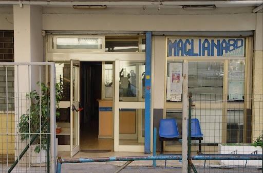 Roma: la Comunità Magliana '80 rischia la chiusura a causa del mancato rinnovo del contratto di affitto