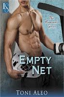 Empty net 3