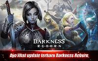 Darkness Reborn Mod Free Load