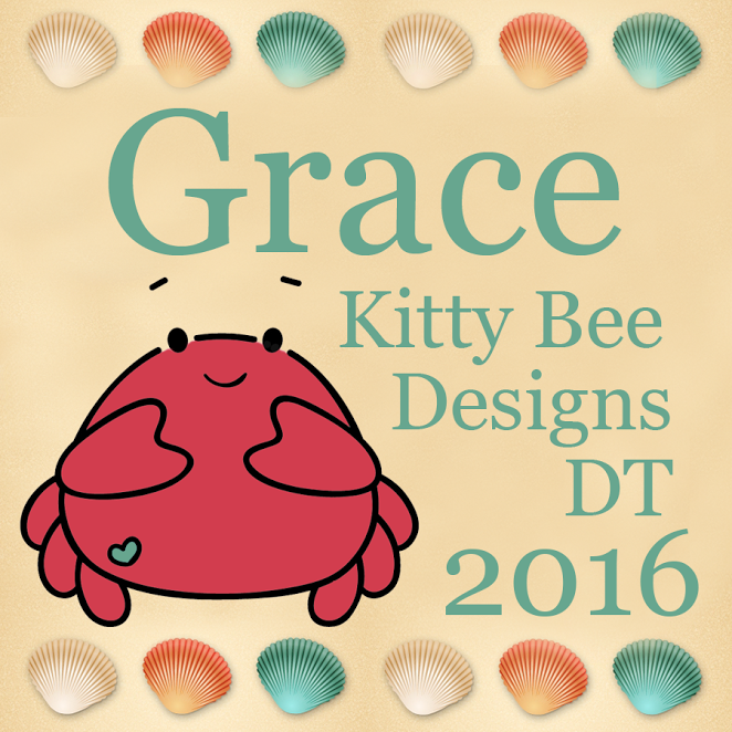 DT for Kitty Bee 2016