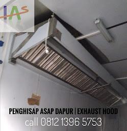 Exhaust-penghisap-asap-dapur-murah-area-bekasi-cp-0812-1396-5753