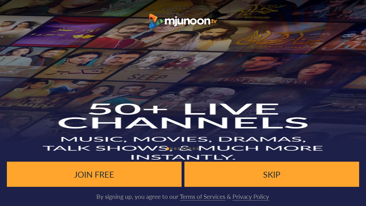 Pakistan Live TV Channel Best App 2019 - All Tech Urdu