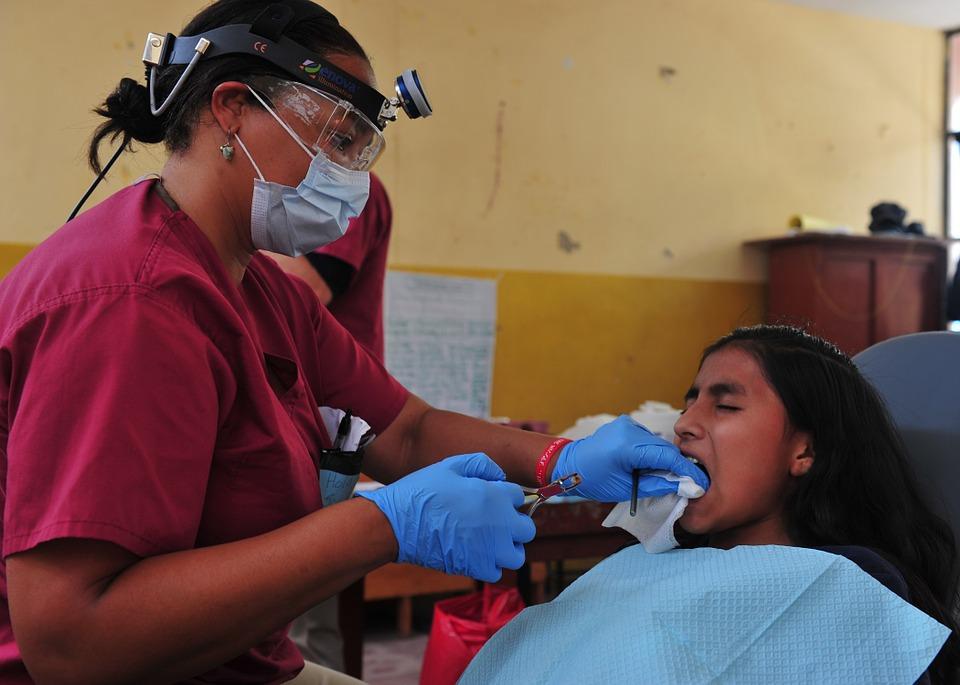 Dentist Bala Cynwyd