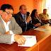 EXPONEN PLAN REGIONAL DE SEGURIDAD CIUDADANA LA LIBERTAD 2018