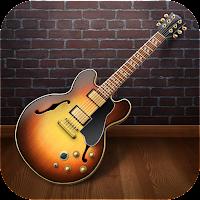 http://iphoneipafile.blogspot.com/2016/12/garageband-v207-latest-ipa-free.html
