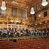 جدل حول استثناء من حكومة فيينا لتقديم 95 لقاح كورونا لأوركسترا فيينا