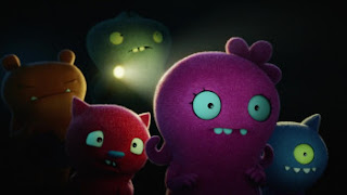 UglyDolls (2019) Full Movie Download HD 720p Esubs | Movies-Counter 1