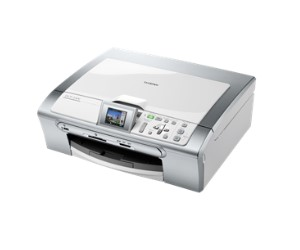 brother-dcp-350c-driver-printer-download