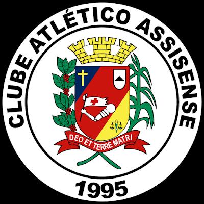 CLUBE ATLÉTICO ASSISENSE