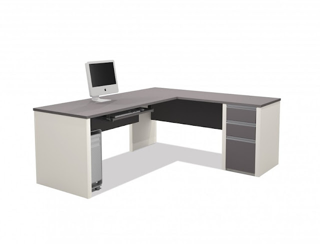 best buy used office furniture Bay City MI for sale discount