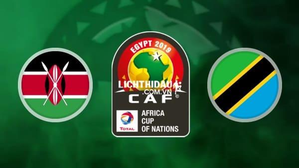 بطولة كأس امم افريقيا 2019