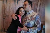 Anies Baswedan Syukuran Ulang Tahun Istri: Unik, Hadiahnya Kelulusan