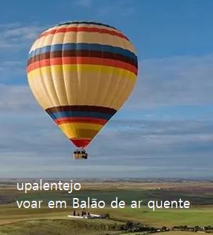 UP Alentejo