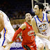 Ginebra to Get Back to Winning against Bottom Dweller Picanto