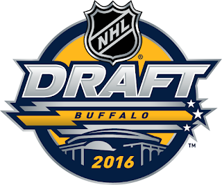 2016 nhl draft news