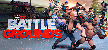 wwe-2k-battlegrounds-pc-cover