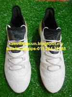 http://kasutbolacun.blogspot.my/2017/12/adidas-ace-161-fg.html