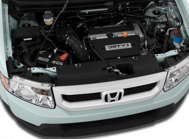2018 honda element. perfect 2018 2018 honda element engine in honda element