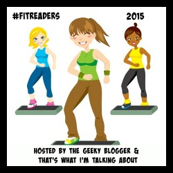 FitReaders Banner