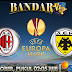 Prediksi Bola AC Milan vs AEK Athens 20 Oktober 2017
